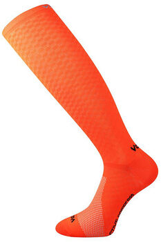 VOXX Lithe oranžová