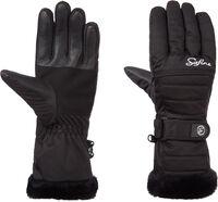 Safine Blair II lyžařské rukavice