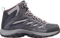 Crestwood Mid WPRF outdoorové boty