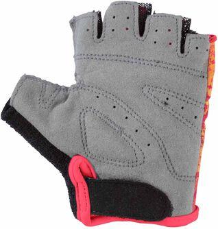 Dět. cykl.rukavice Kids Grody Gloves