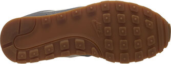 MD Runner 2 Mesh volnočasové boty