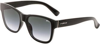Agatti Sluneční brýle