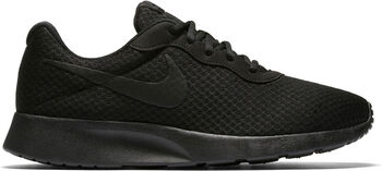 Nike Tanjun M Pánské černá
