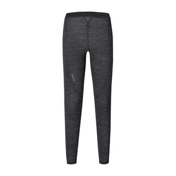 Odlo Revolution TW Warm termo kalhoty Dámské černá