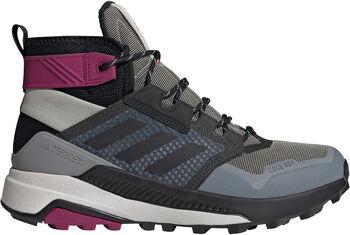 adidas Terrex Trailmaker W Dámské šedá
