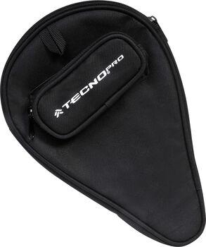 TECNOPRO Cover DX černá