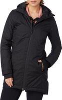 Madlen II outdoorový kabát