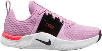 Nike Renew In-Season TR 10 W Dámské