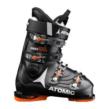 ATOMIC Hawx 2.0 100X Pánské černá