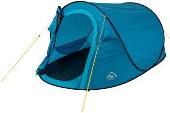 McKINLEY Imola 220 modrá