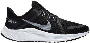 Nike dám. běžecké boty Wmns Quest 4 Dámské