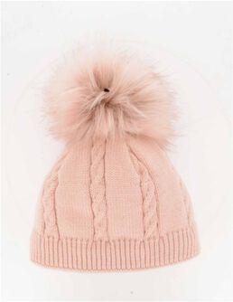 Nela zimní čepice