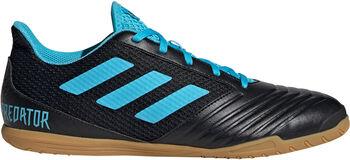 adidas Predator 19.4 IN Sal M Pánské černá
