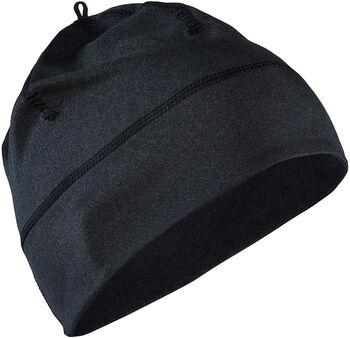 Craft Repeat Hat černá