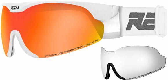 Cross brýle na běžky