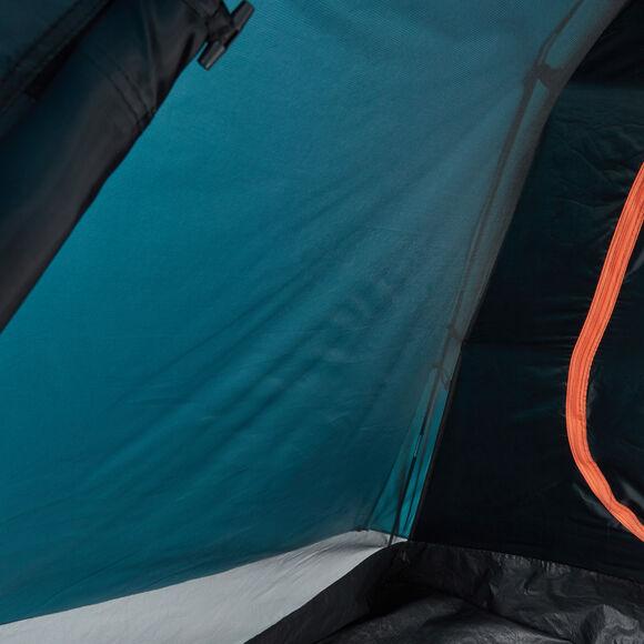 Camping stan Vega10.2
