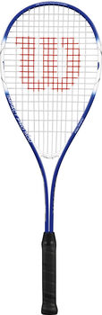 Wilson Impact Pro 500 modrá