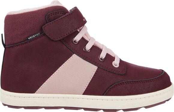 Nelly II AQX volnočasové boty
