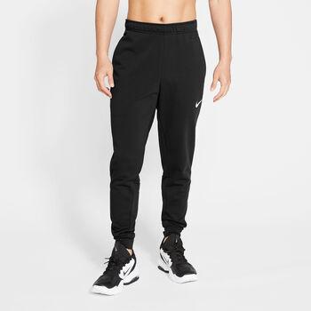 Nike M Nk Dri-FIT Pant Taper Fleece Pánské