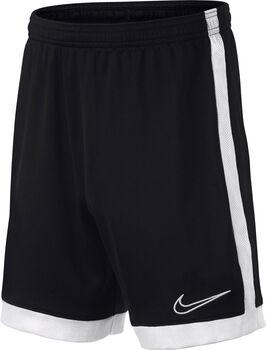 Nike B Nk Dry Acdmy Short Chlapecké černá