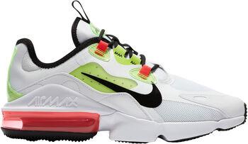 Nike  Pán.volnočas.obuvAir Max Infinity 2 AMD Pánské