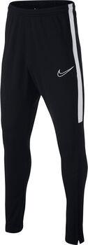 Nike B Nk Dry Acdmy Pant černá