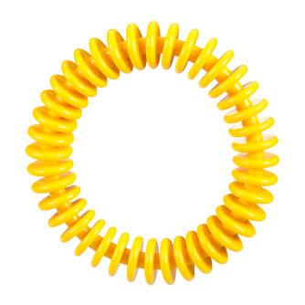 Potápěčský kroužekLamelle