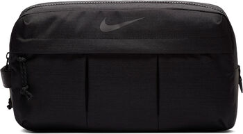 Nike Nk VPR SHOE - TOTE