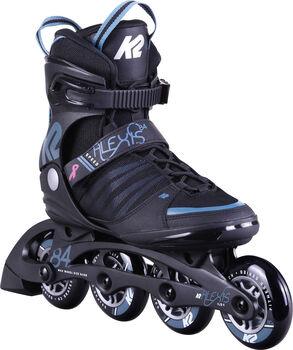 K2 Alexis 84 Speed W Dámské černá