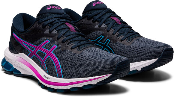 GT-1000 10 běžecké boty
