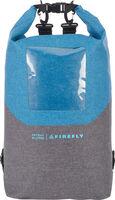 Sup Dry Bag 30l voděodolný vak