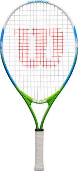 "Wilson US Open 23"" oranžová"