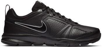 Nike T-Lite XI Pánské černá