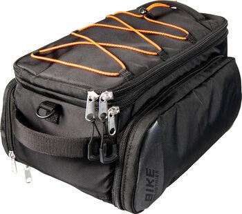 KTM Cyklo taška Sport Trunk Bag Snap it černá