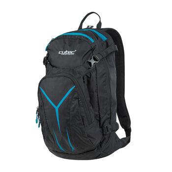 Cytec Liquid cyklistický batoh modrá