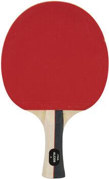Stiga  Alcor *Pálka na stolní tenis bílá