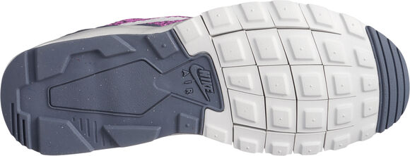 Wmns Air Max Motion volnočasové boty