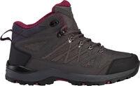 Outdoorové boty Kona Mid IV AQX