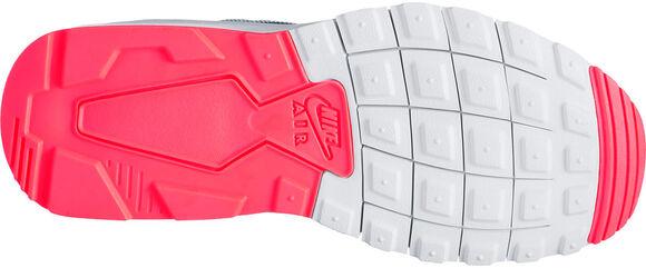 Air Max Motion LW GG Dět.obuv pro volný čas