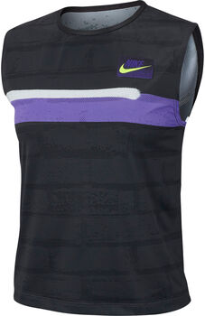 Nike W Nkct Slam Tank Dámské černá