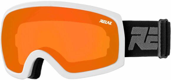 Jet lyžařské brýle