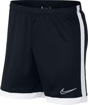Nike M Nk Dry Acdmy Short Pánské černá