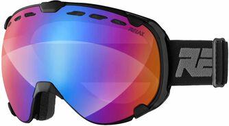 Dragonfly Dosp. lyžařské brýle