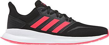 adidas Runfalcon W Dámské černá