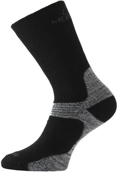 WSB Turist.ponožkypro dospělé
