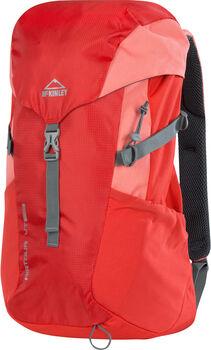 McKINLEY Airtour VT 26 outdoorový batoh růžová