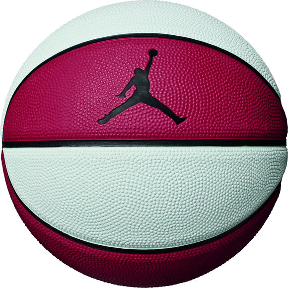 Jordan Play-ground 8P