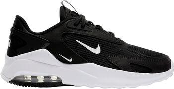 Nike Dám.volnočas.obuv Air Max Bolt Dámské černá