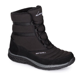 LOAP Fermata obuv Dámské černá