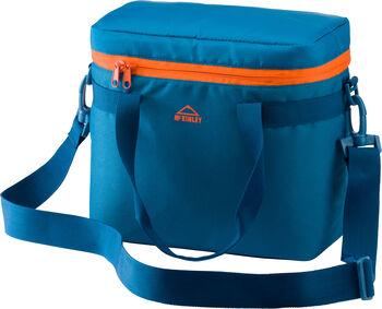 McKINLEY Cooler Bag 10L modrá